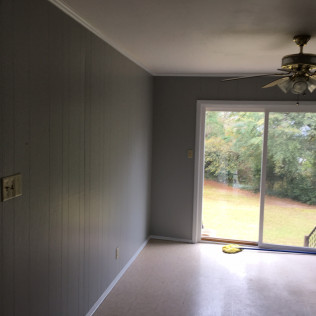house painters grovetown ga