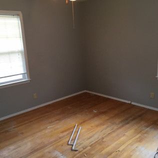 house painters augusta ga