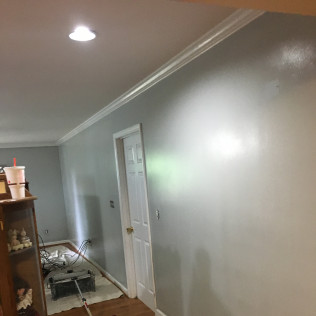painting services augusta ga