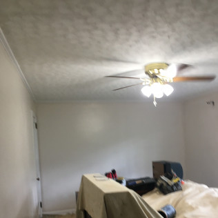 residential painting augusta ga