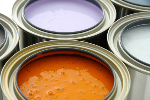 Need interior painting tips? Look no further